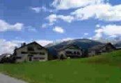 St Moritz - Celerina
