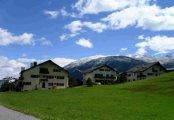 St. Moritz - Celerina