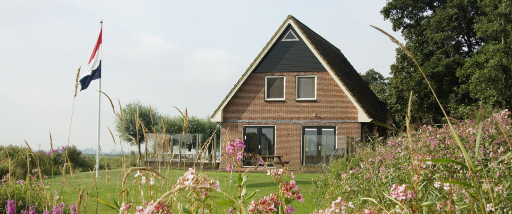 Homepage-Friesland2.jpg
